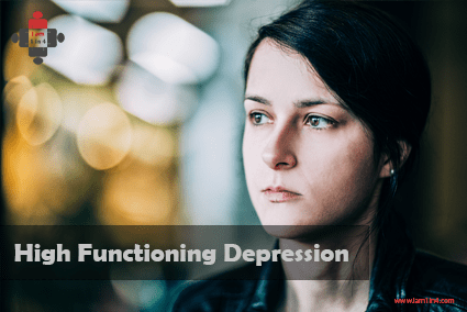 Understanding High Functioning Depression