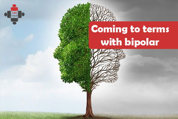 Coming to terms with bipolar