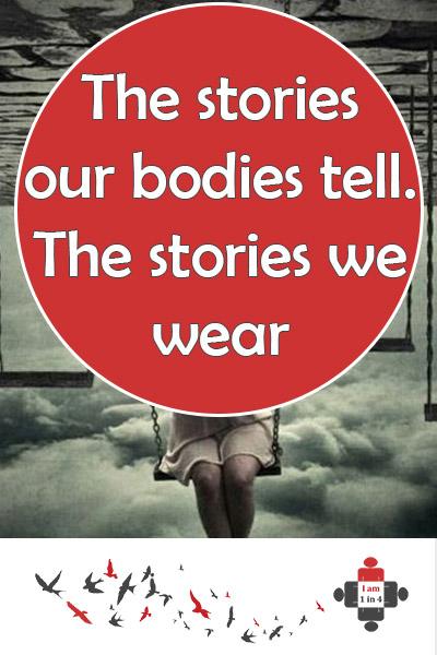 Body Image and Self-Esteem (for Teens) - KidsHealth
