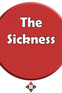 The Sickness. Oh these are no use, these pills, the sickness is becoming too much, thoughts really do kill, but this is my latest crutch.
