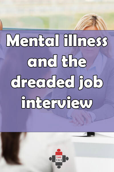 View Depression Interview Questions Pictures