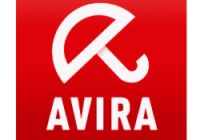 Avira Antivirus Pro 15.0.2001.1707 Crack Full 2020 License Key