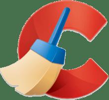 CCleaner Pro 5.72.7994 Crack Full With Serial Plus 2020 Keygen