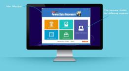 MiniTool Power Data Recovery 9.2 Crack Key With License Code