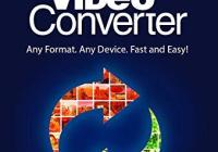 Movavi Video Converter 20 Crack Full 20.0.1 Activation Keygen