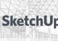 SketchUp Pro 2021 Crack 21.0.339 With Mac+Win 21 License Key
