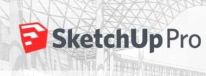 SketchUp Pro 2021 Crack 21.0.391 With Mac+Win 21 License Key