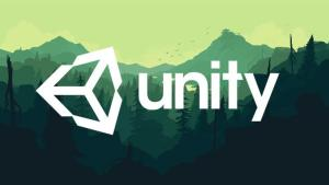 Image result for Unity Crack