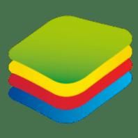 BlueStacks 4.230.10 Crack Full 5.0.0.7129 Patch 2020 Keygen