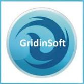GridinSoft Anti-Malware 4.1.92 Crack License | Activation Code Key
