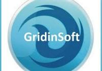 GridinSoft Anti-Malware 4.1.83 Crack License Activation Code Key