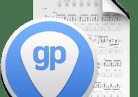 Guitar Pro 7.5.3 Crack Full 1751 Serial Key + Keygen {Mac+Win}