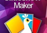 Movavi Slideshow Maker 6 Crack 6.2.0 Activation Key + Keygen