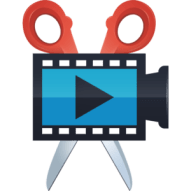 Movavi Video Editor 20 Crack 20.1.0 Plus Full Serial Activation Key
