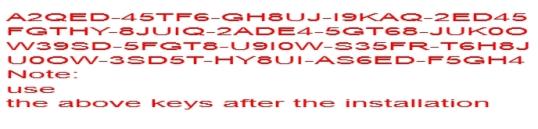 VueScan Pro 9.7.45 Crack Full Serial Number | Keygen 64/32Bit