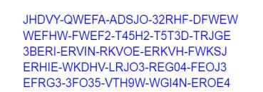 ccleaner registration key