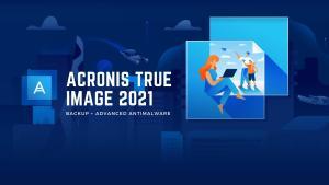Acronis True Image 2021 Crack 25.8.1 Crack Full 39216 Serial Key
