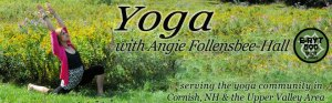 Angie-Yoga-Oct-2013-banner-d3