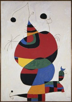 miro-woman_bird_star_as03162-900