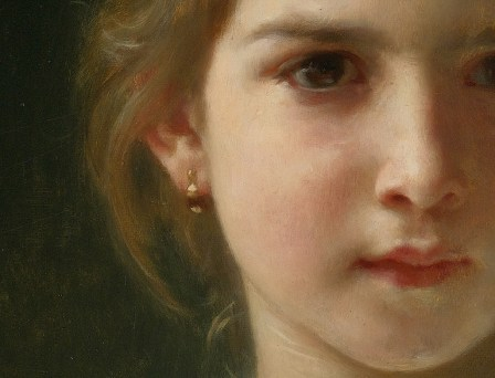 william-adolphe-bouguereau-french-1825-1905-mimosa-the-mimosa-flower-detail-1899-45