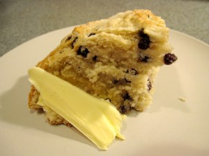 Irish Soda Bread_08