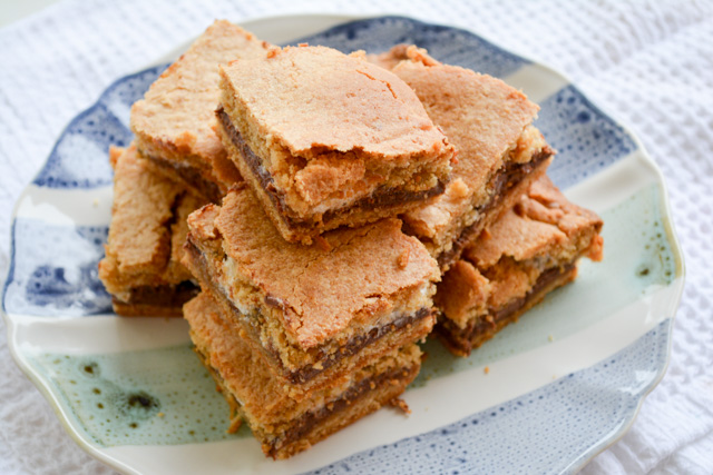 Baked S'mores Bars-03
