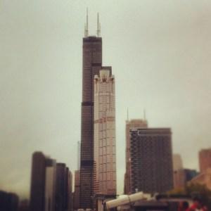 Dirty Thirty Chicago Trip_05