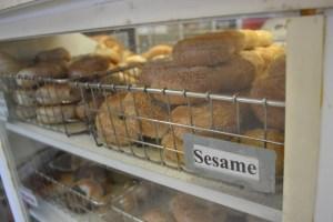 Katz's Bagel Bakery_04