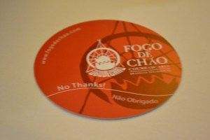 Fogo De Chao_Boston_20