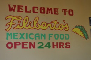 filibertos_decor
