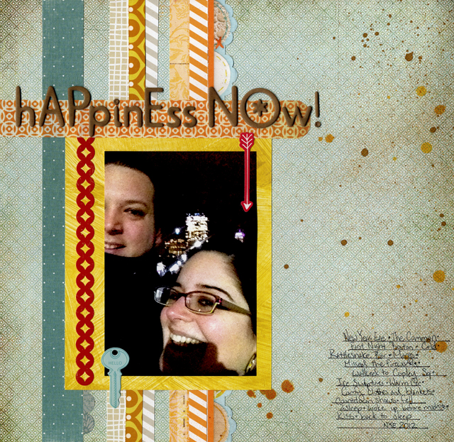 happiness now_lo