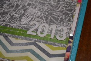 PL 2013_Cover_detail B