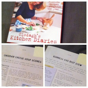clodaghs kitchen diaries