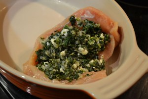 Spanakopita Stuffed Chicken_06