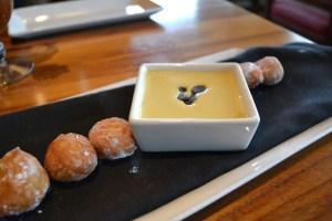 bokx 109_donuts_02