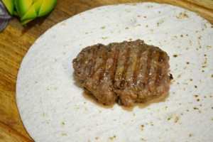 Cali Turkey Burger Quesadillas_05