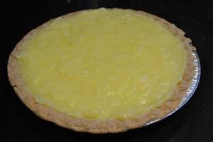 Coconut Cream Pie_04