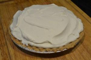 Coconut Cream Pie_06