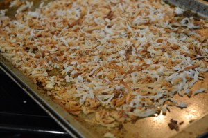 Coconut Cream Pie_07