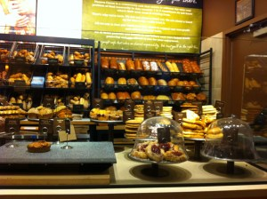 panera cares_Boston_interior_02