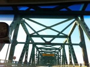 Tobin Bridge