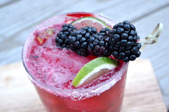 blackberry margarita_03