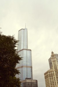 Chicago Architectural Boat Tour_02