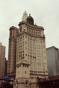 Chicago Architectural Boat Tour_05