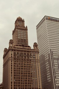 Chicago Architectural Boat Tour_07