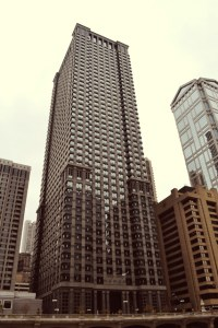 Chicago Architectural Boat Tour_08