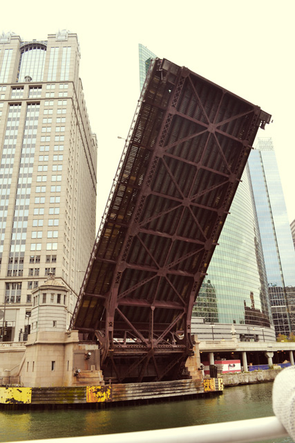 Chicago Architectural Boat Tour_10