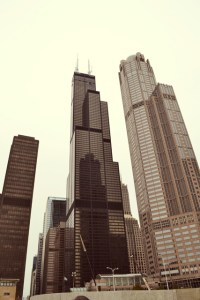 Chicago Architectural Boat Tour_19