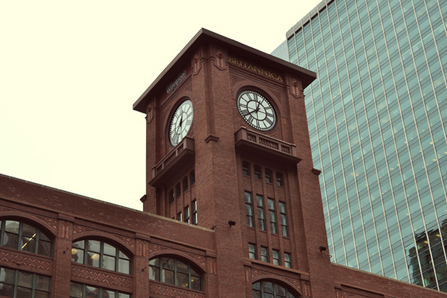 Chicago Architectural Boat Tour_21