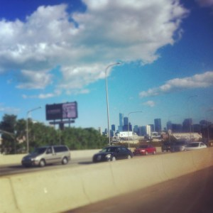 Dirty Thirty Chicago Trip_61